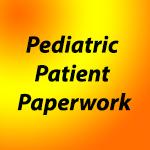 peds paperwork placecard1